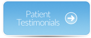 patient-testimonials